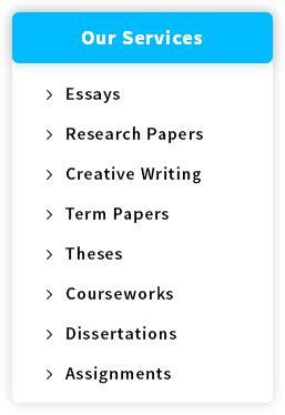 Child Abuse Research Paper - EssayEmpire